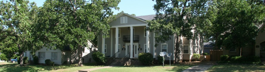 Commercial Rental Property Fort Smith Ar